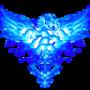 RisingBluePhoenix's Commission