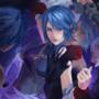 Aqua - Kingdom Heart
