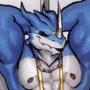 Digimon Flopper