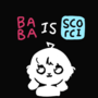 ♡ Baba is you stream ♡