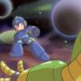 Astrorevenge