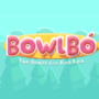 Pixel Bowlbo
