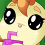 Cuddly Moji Juice box <3