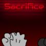 Umm... sacrifice.psd