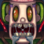tooth by markymayhem