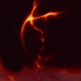 Flames + PATREON