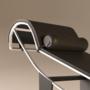 Modern Furniture 3D