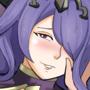 Milky March #4 - Camilla (FE Fates)