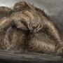 Larvalid [commission]