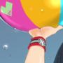Splash! Yozakura!