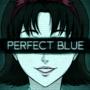 Mima Kirigoe - Perfect Blue