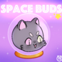 SPACE BUDS
