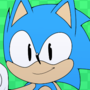 Sonic Believes in You