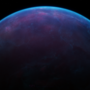 Cyber Mars