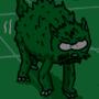 Cat Attack Pt.3