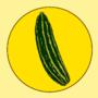 ZUCCHINIZ