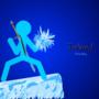Primentals: TreVorJ the Ice King