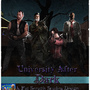 University After Dark by NuclearStrike
