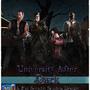 University After Dark
