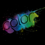 A tribute to Colour