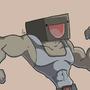 Box_Dude