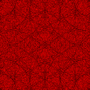 Red Hot Pattern by AlexMcGreagor