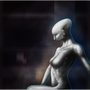 iDea by AbominableGod