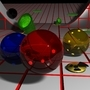 Marble Madness 3D