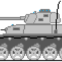 Type 28 Medium Tank