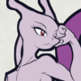 [C] Busty Mewtwo