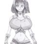 Téa / Anzu - The charming mesmer