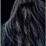 Hair on Scratchboard (2002-2003?)
