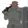 Iron Tarkus