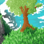 Abyss Tree
