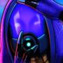 Tali'Zorah (Mass Effect Series)