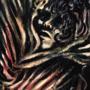 mutual guts (painted version)