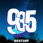 Destiny (Song Cover) (Song Coming Soon)