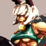 Warmup - Ms. Fortune