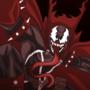 Venom Spawn