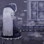Snowy lolita