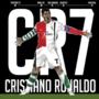 RONALDO'S GOAT CARRER
