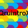 Qruintrox Logo