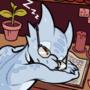 Sleepy Kobold