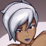 Alakshmi - Kaijudo: Rise of the Duel Masters