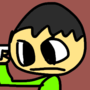 Annoying Adventurers Webcomic #1