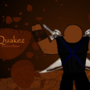 Quakez, The Geo-Beast