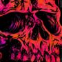 Poison [Remastered]
