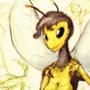 BeeBonnieBoots