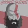 Gaytos [Commission]