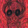 Demonic Blaze + Demonic Splash [2K18]